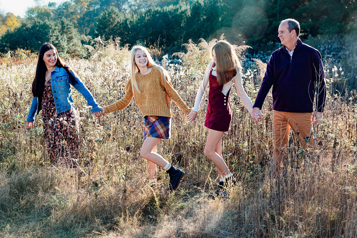 roswell family session (1 of 10)