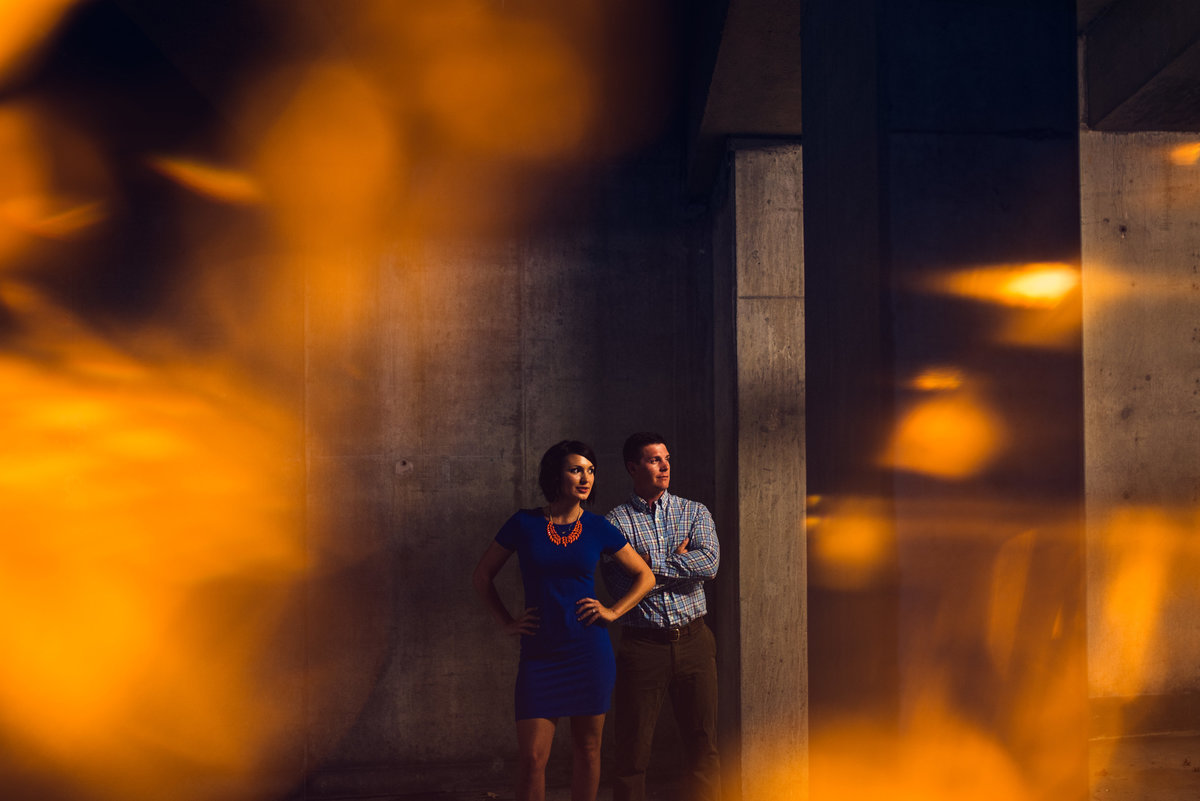 Vinson-Images-Fayetteville-Arkansas-NWA-Wedding-Photographer-crystal-bridges