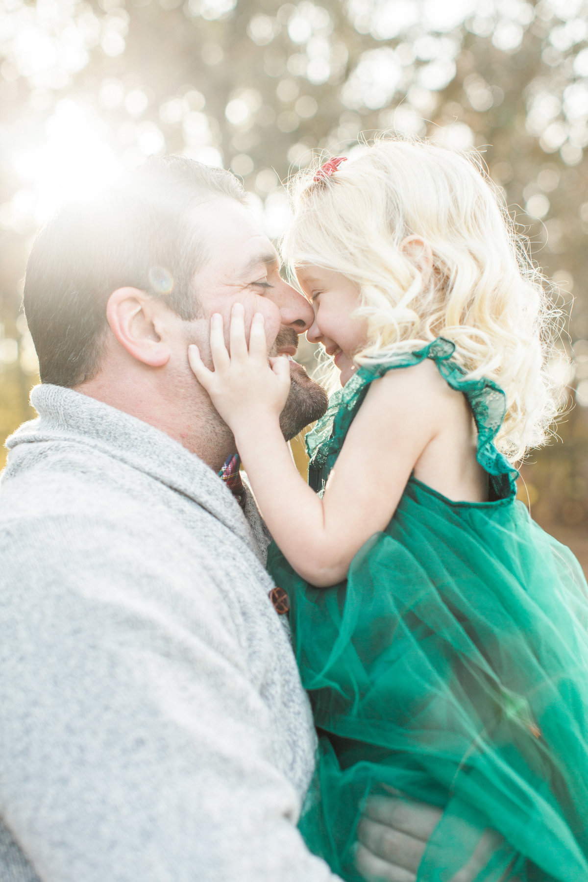 ©holeighvphotography_LoweFamilySession-154