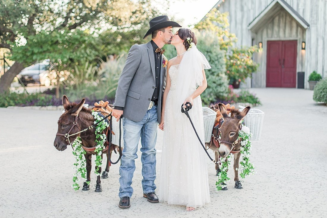 paniolo ranch venue wedding photos in boerne texas_0049