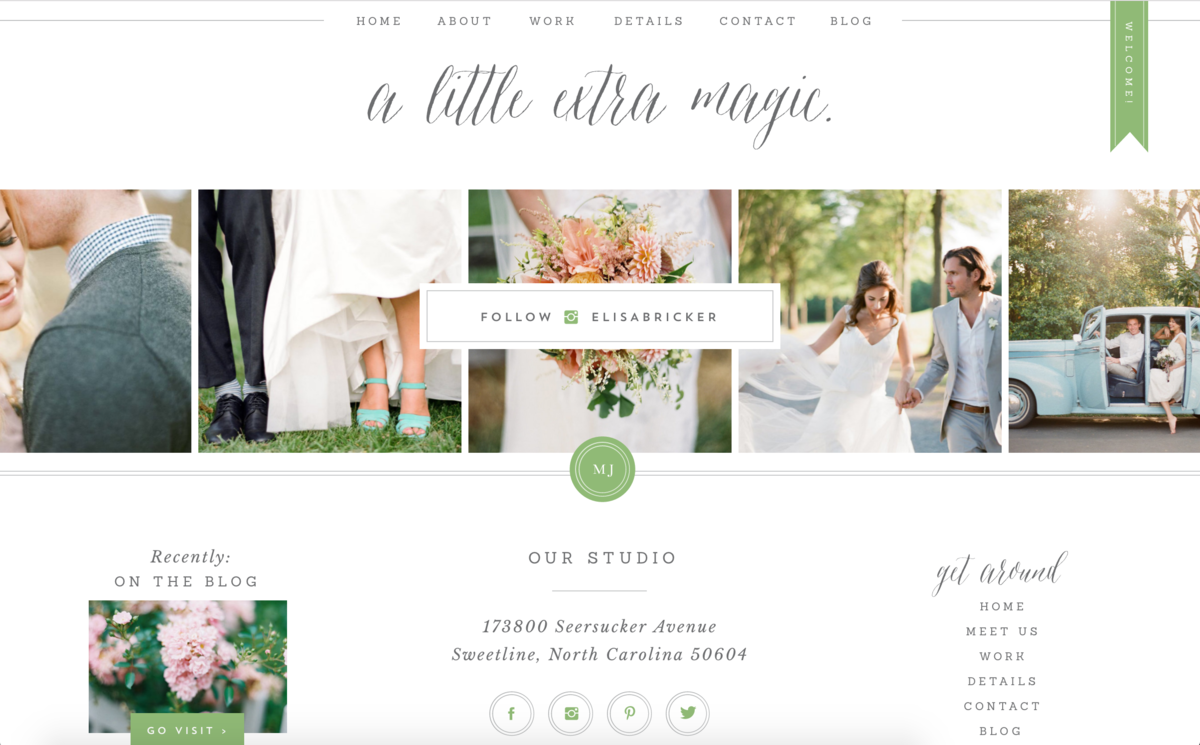 Mint Julep Desktop-Tonic Site Shop-03