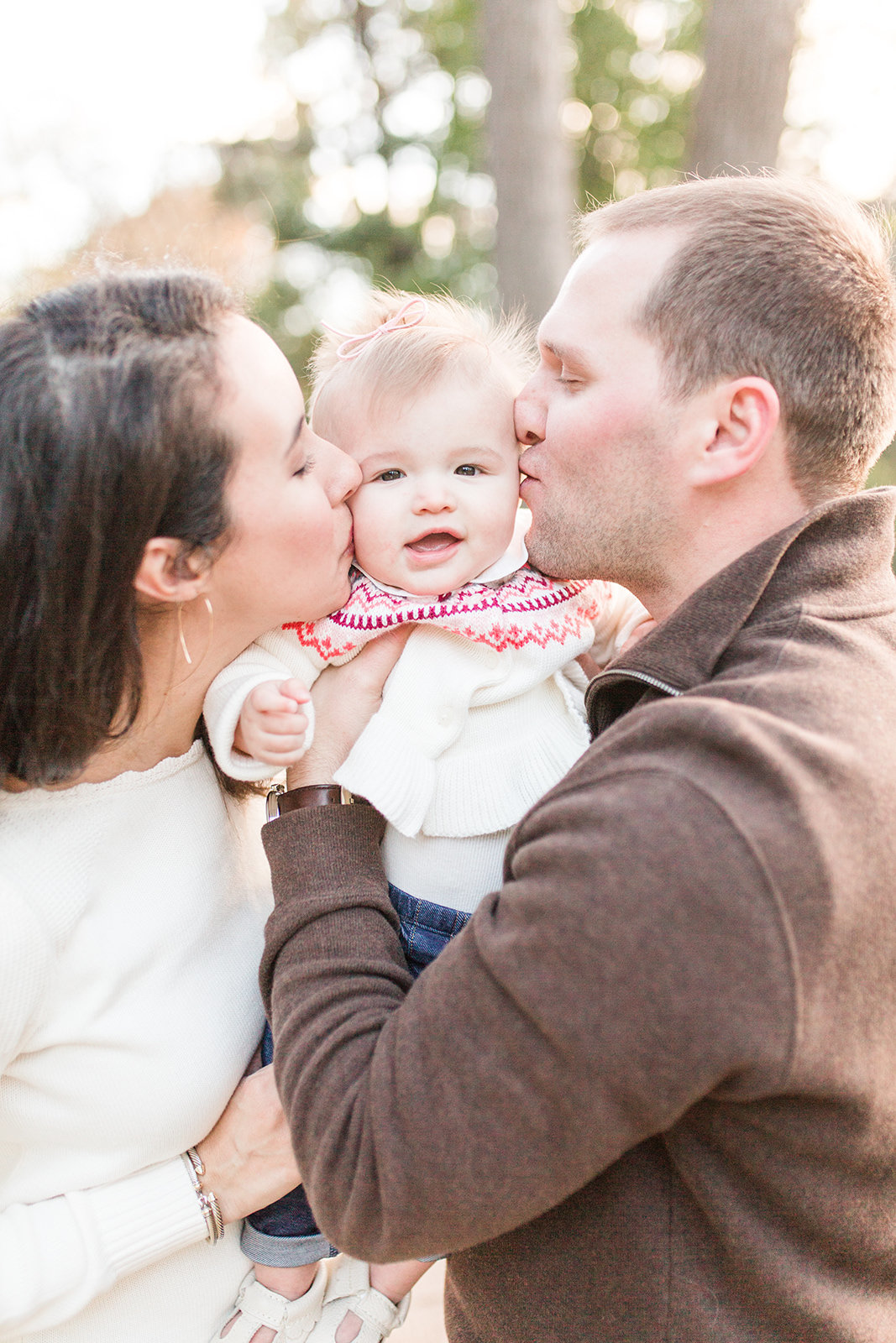 Dallas Portrait Photographer | Sami Kathryn Photography | Family Photography