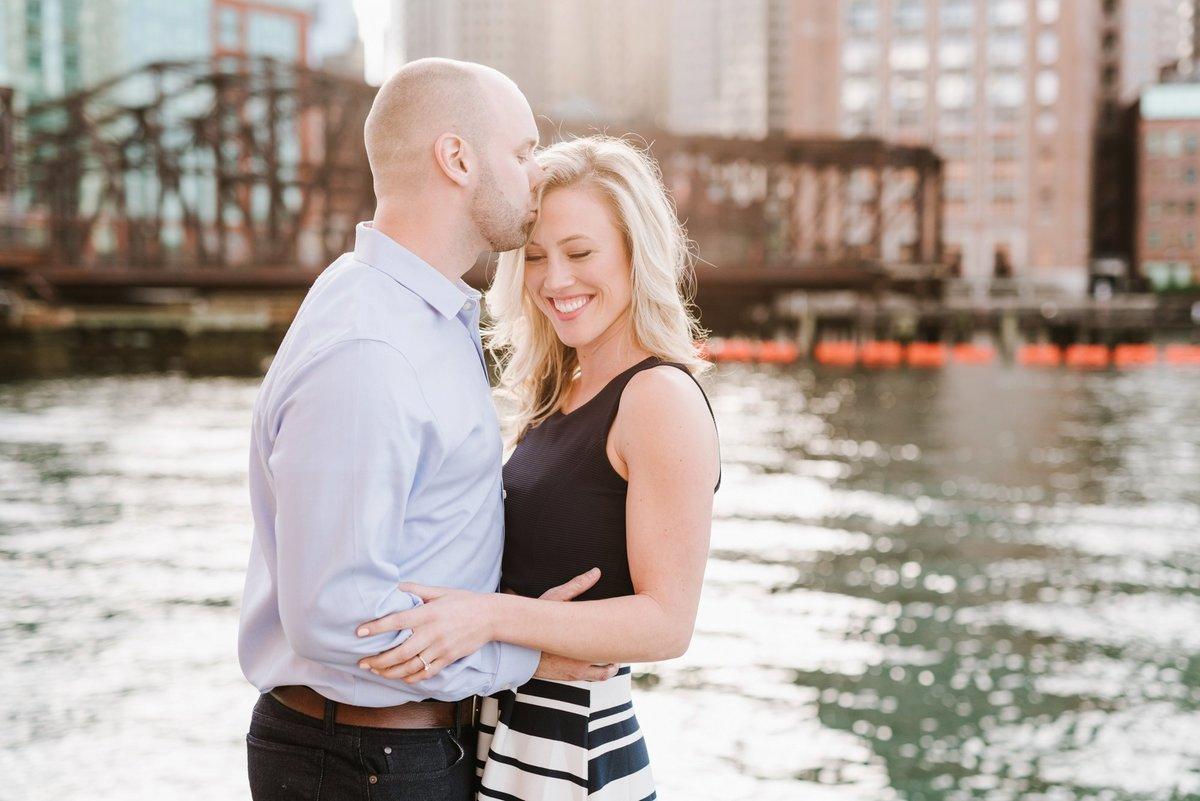 seaport-district-beacon-hill-engagement-session-boston-wedding-photographer-photo_0003