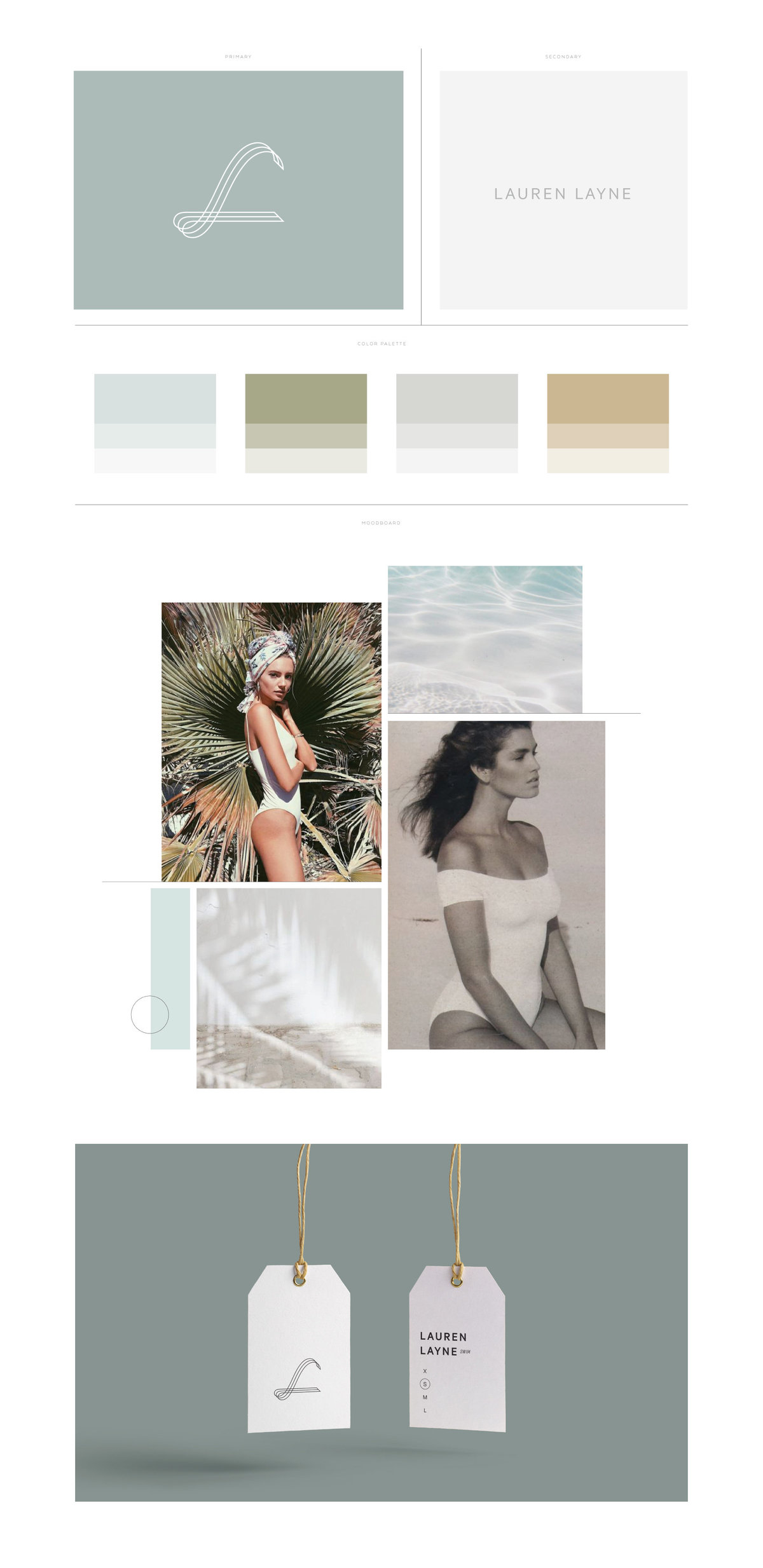 LAURENLAYNE_HONOR_BRANDBOARD_04