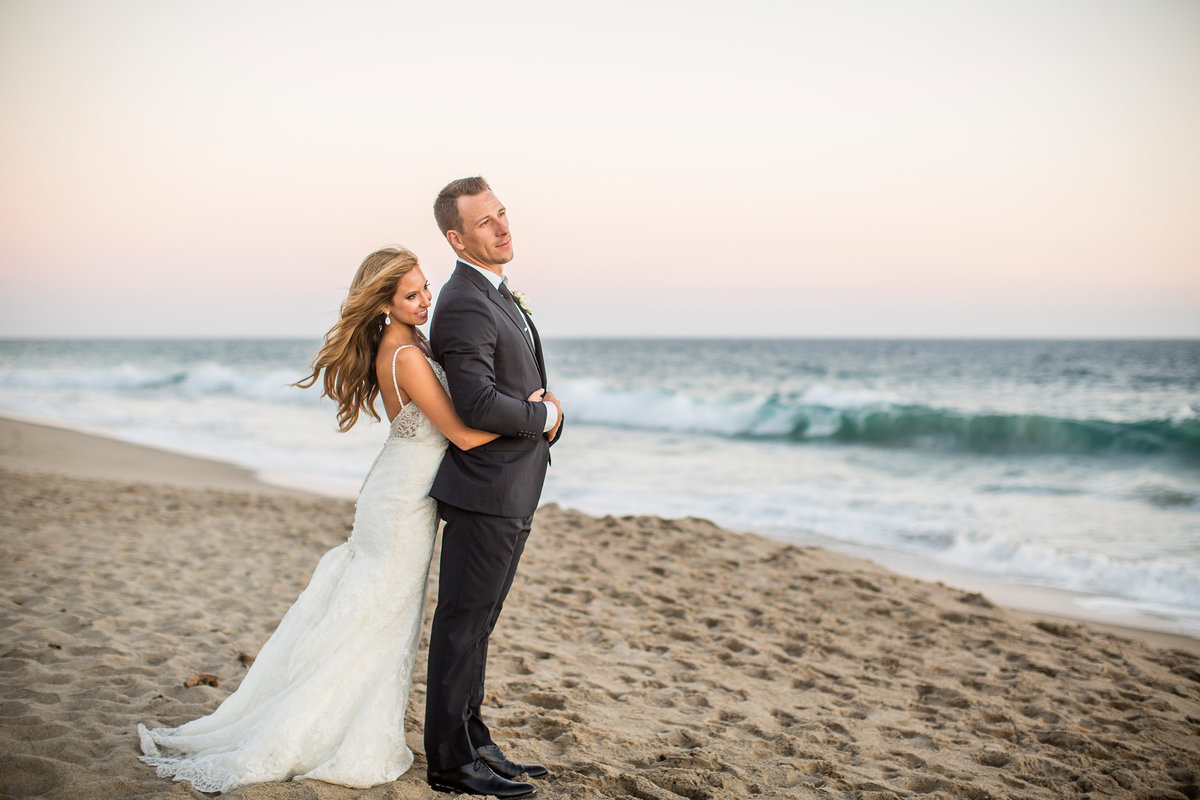 nick_shellie_malibu_wedding_0664