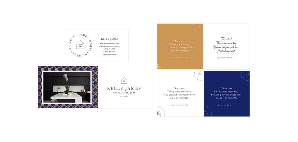 Stationery-SocialMedia-Site-kelly-002