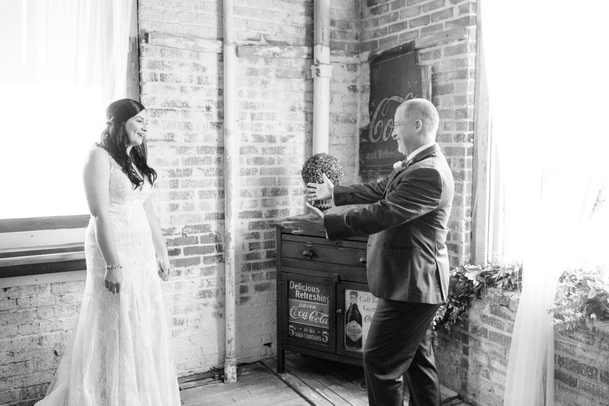 HYP_Tori_and_Josh_Wedding_0048