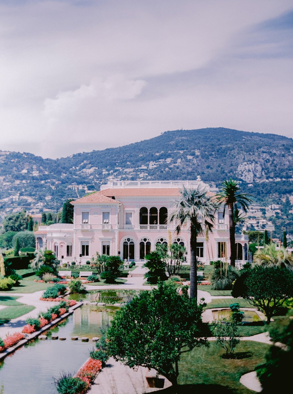 villa-ephrussi-luxury-wedding-phototographer-on-the-french-riviera (60 of 74)