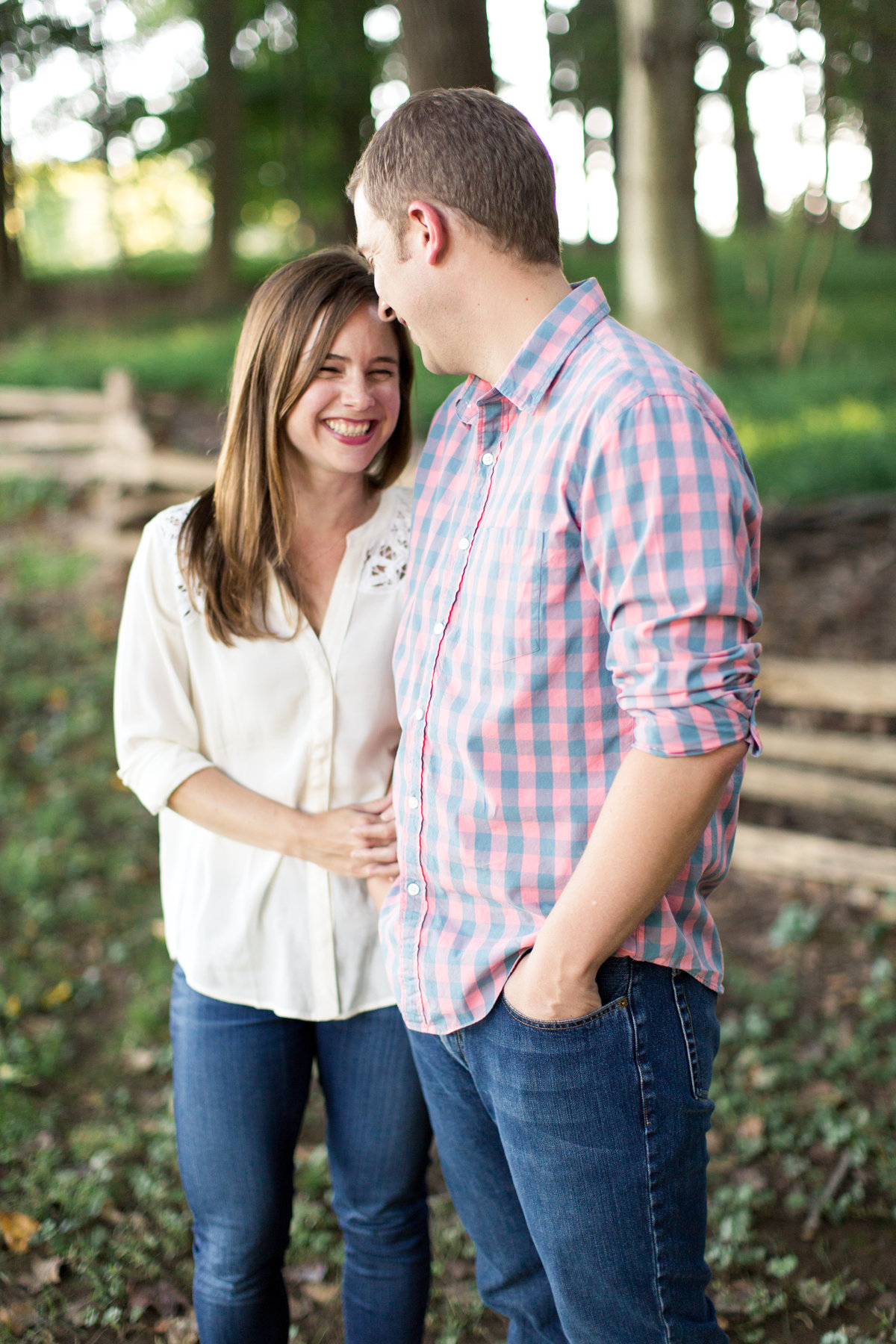 18-Adrienne Matz Photography Engagement (2)