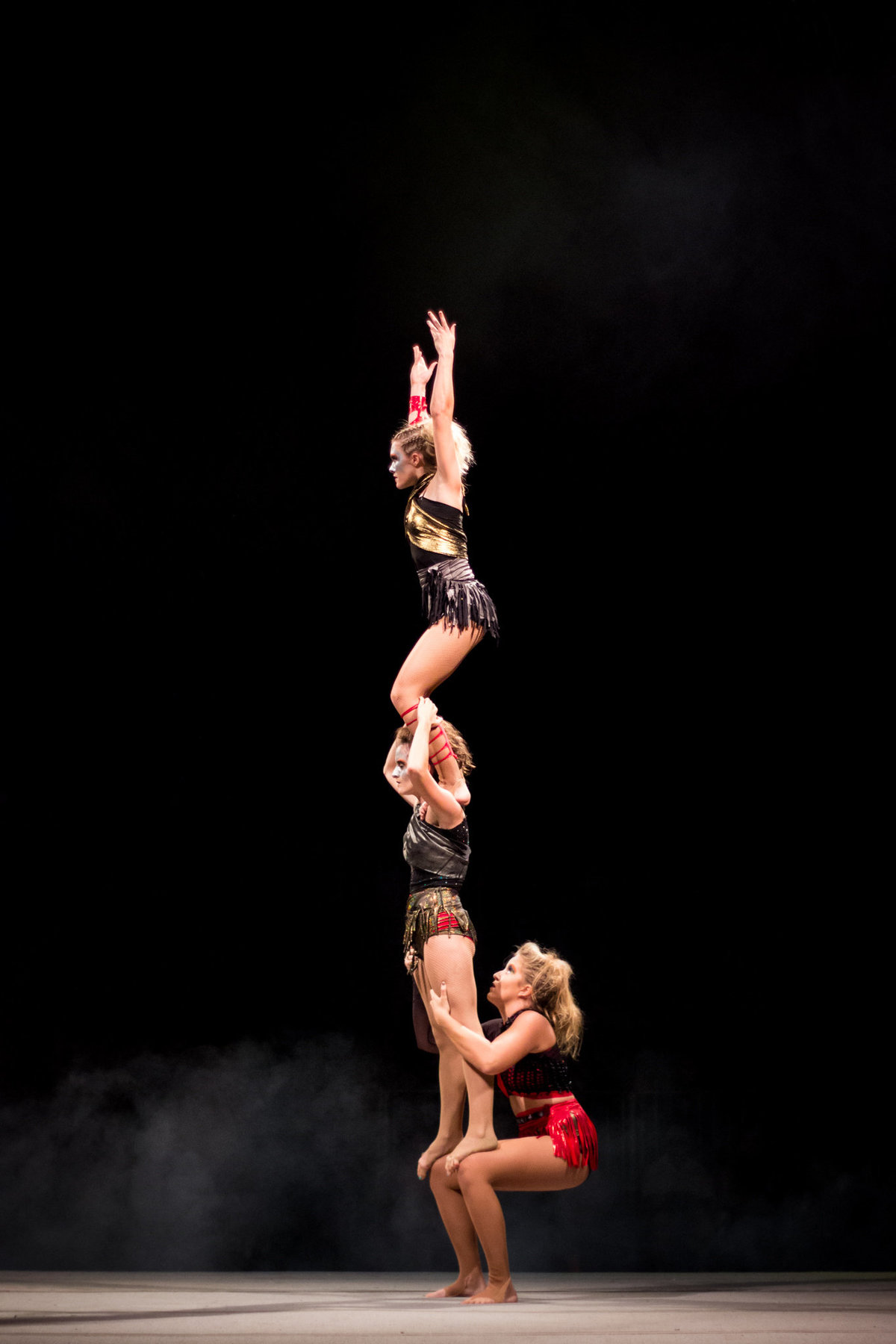 FSU_Circus_Photography_002
