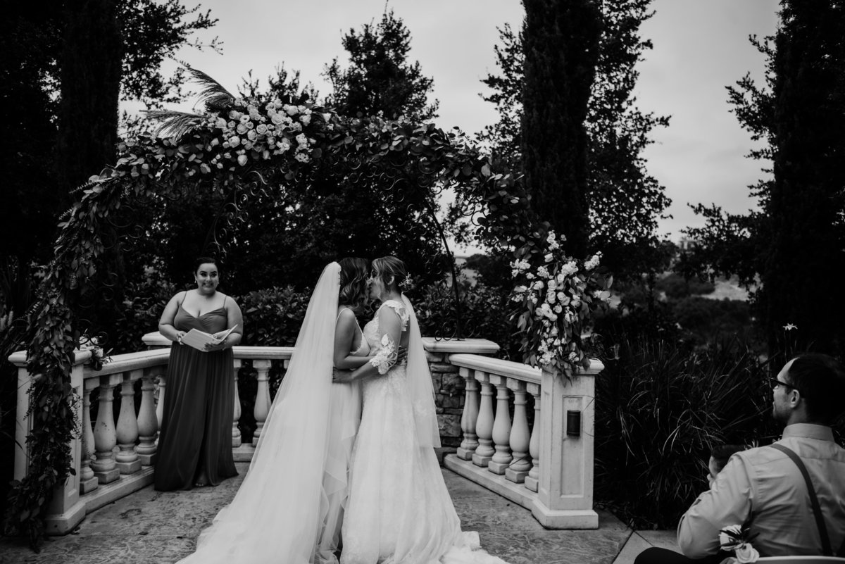 Vellano CC Ceremony-Janae Marie Photography016