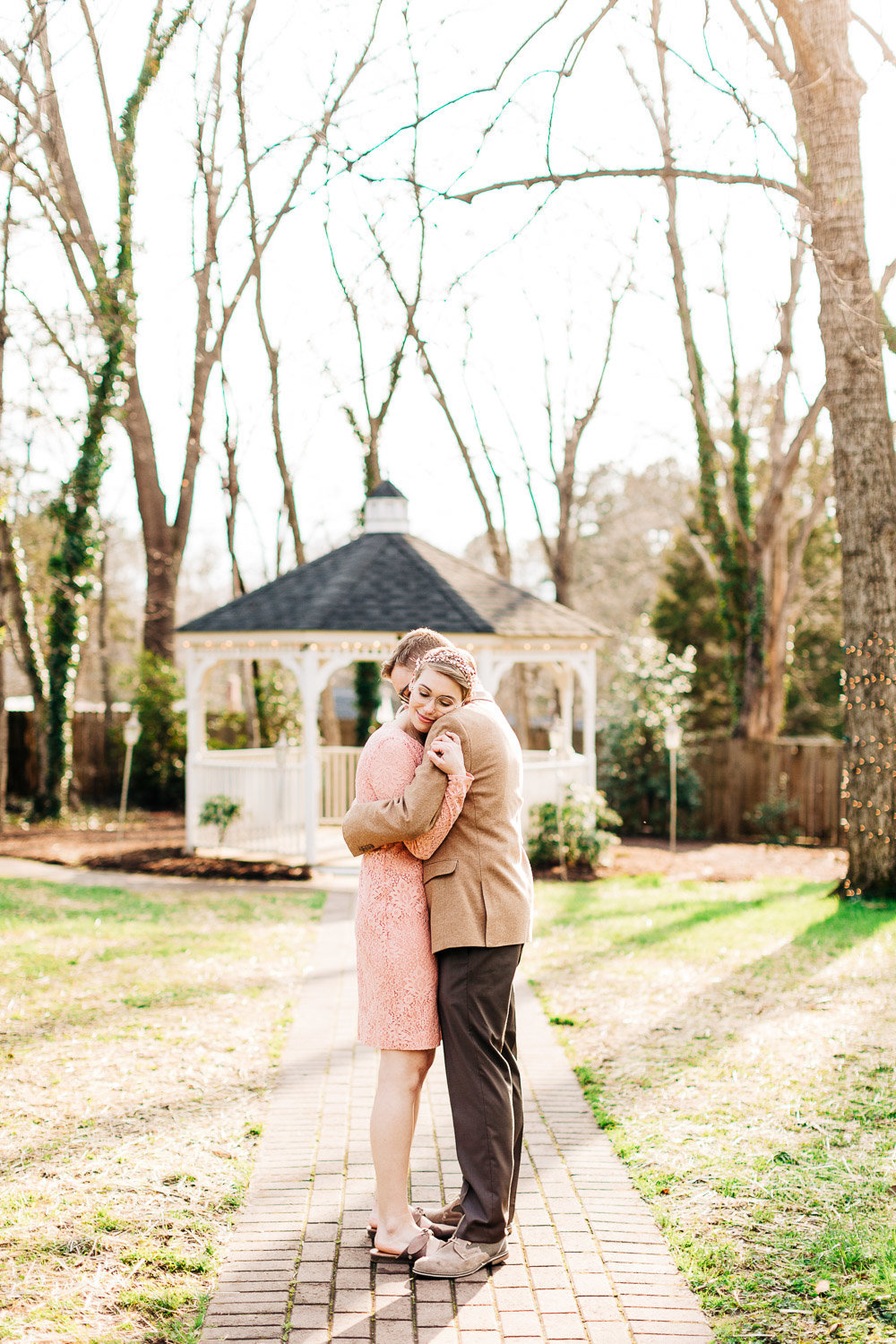 elopement-coopers-landing-inn-virginia-46