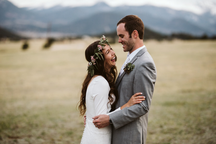estes-park-wedding (1 of 1)-6