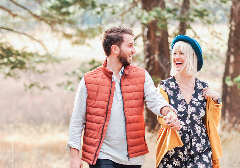 Lake-tahoe-engagement-destination-film-photography
