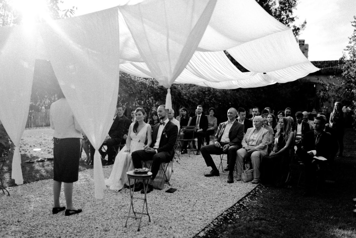 Flora_And_Grace_Tuscany_Destination_Wedding_Photographer (31 von 42)