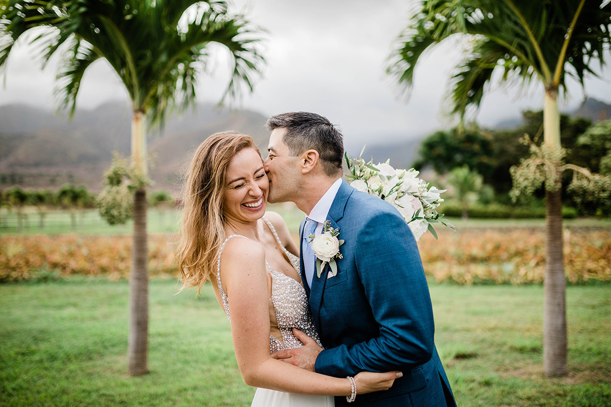 maui-elopement-photos