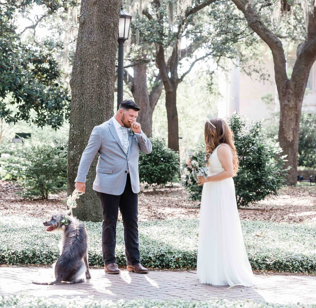 AJ0A7717Savannah Georgia Photogrpaher | Simply Eloped | Chippewa Square03