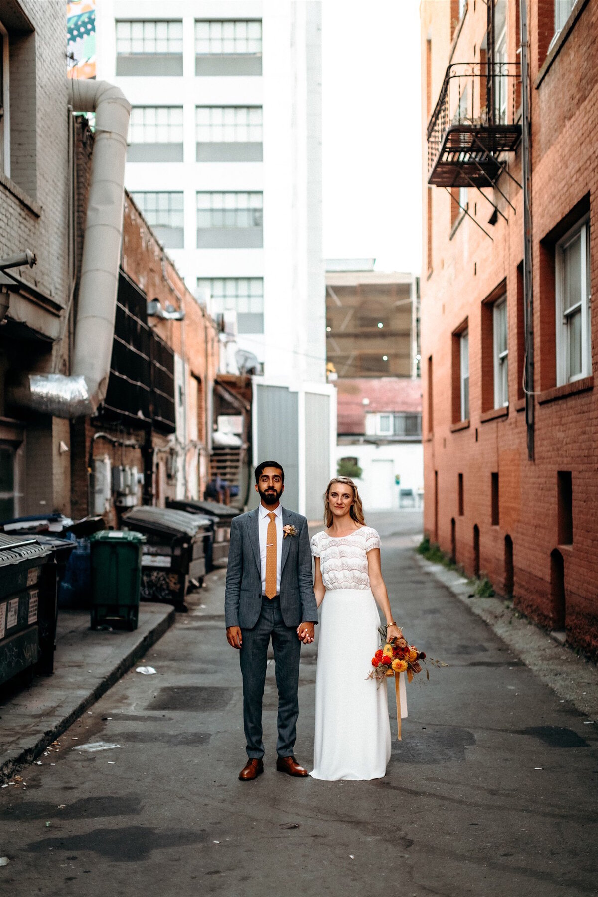 fiona-and-sachin-berkeley-wedding-698