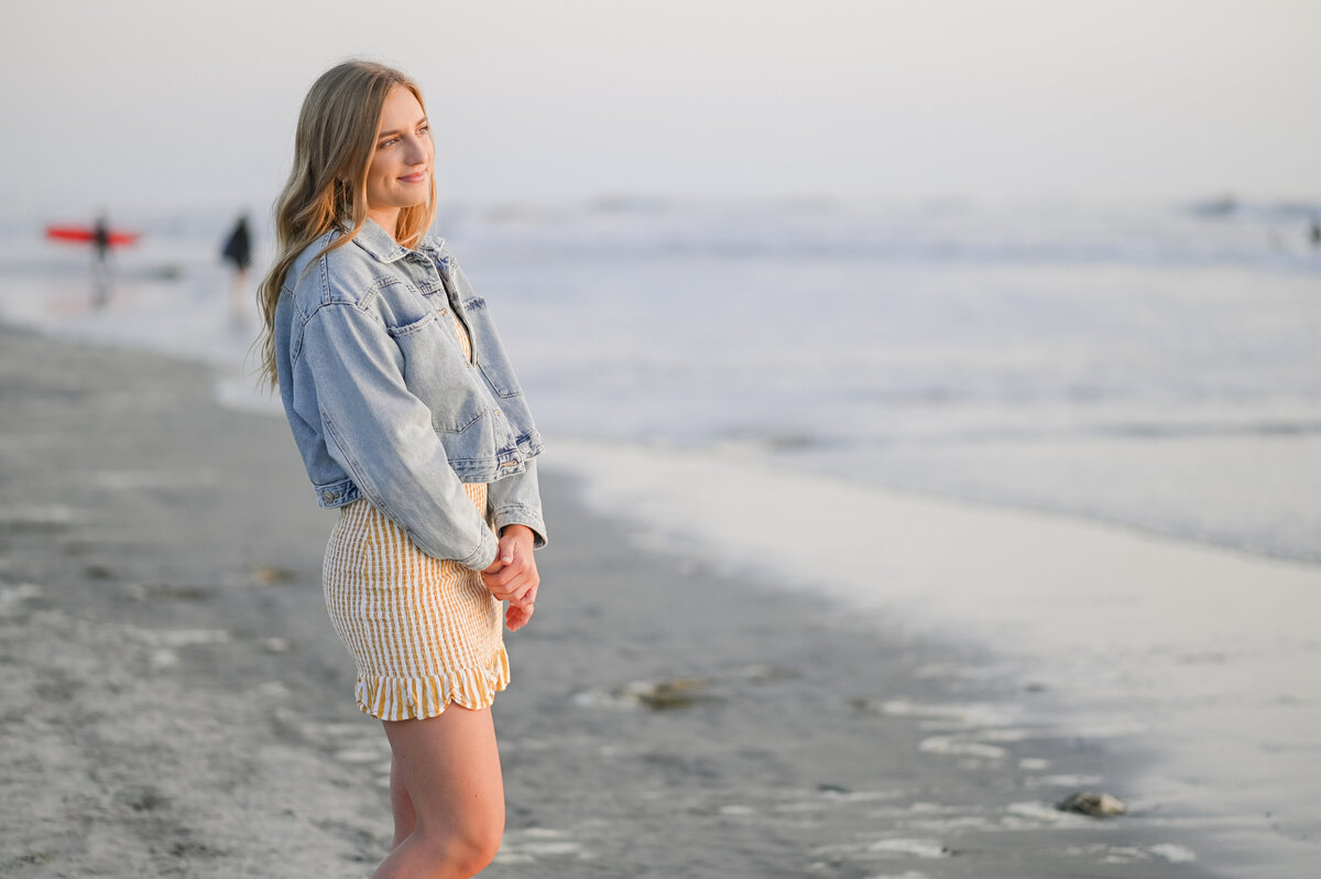 Carlsbad-High-School-Senior-Photography-CS_011