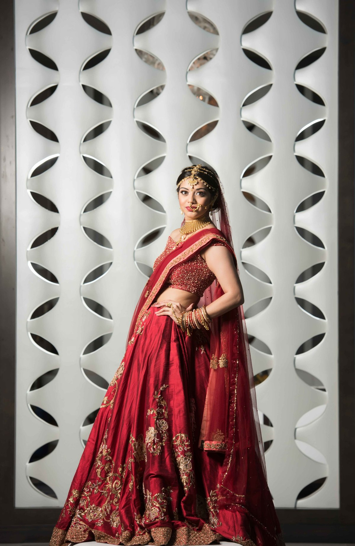 indian-bride-embassy-suites-0003