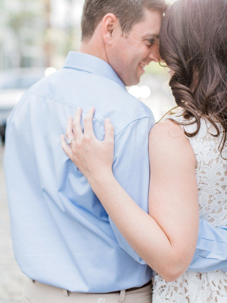 Rebekah Emily Photography Washington DC Photographer Georgetown Engagement Session_0013