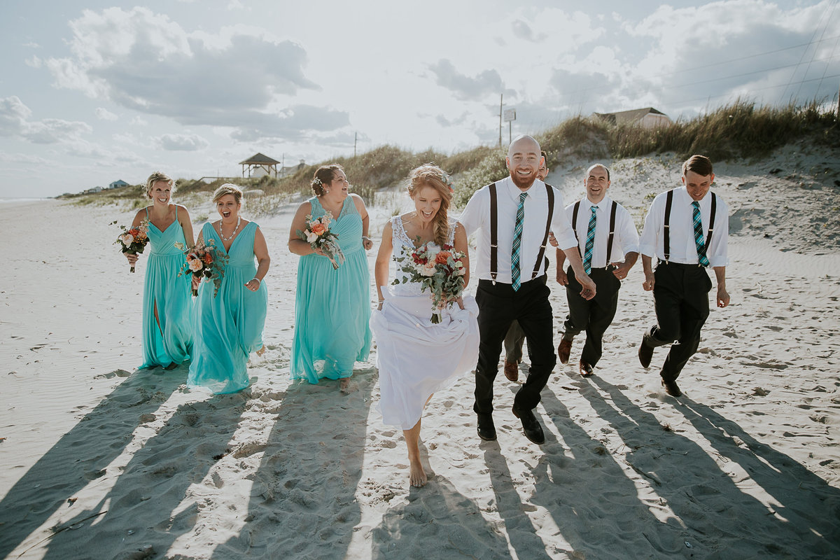 topsail-beach-wedding-photography-J&J-1753