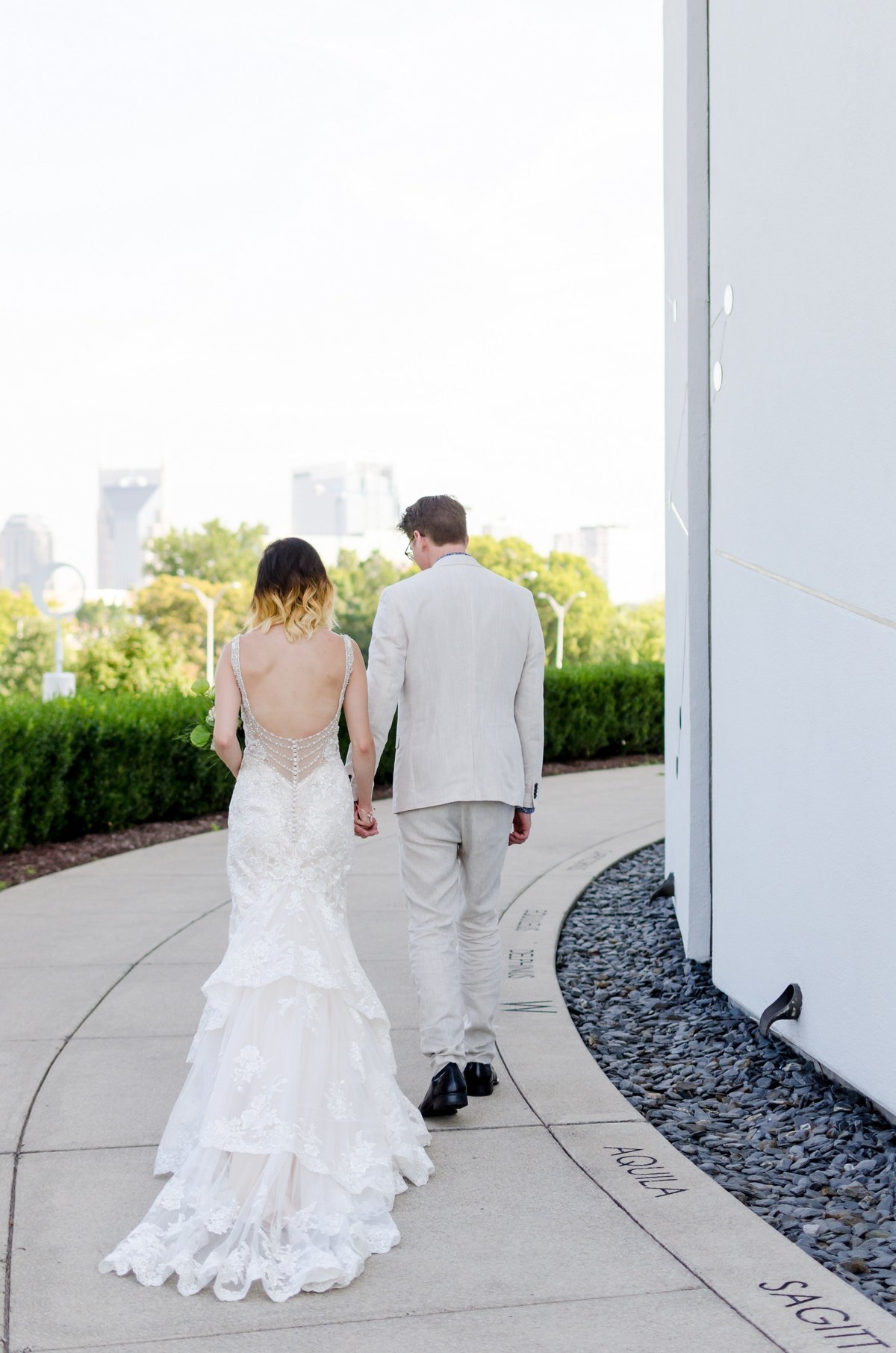 Adventure-Science-Center-Downtown-Nashville-and-Franklin-Wedding-Photographers+1