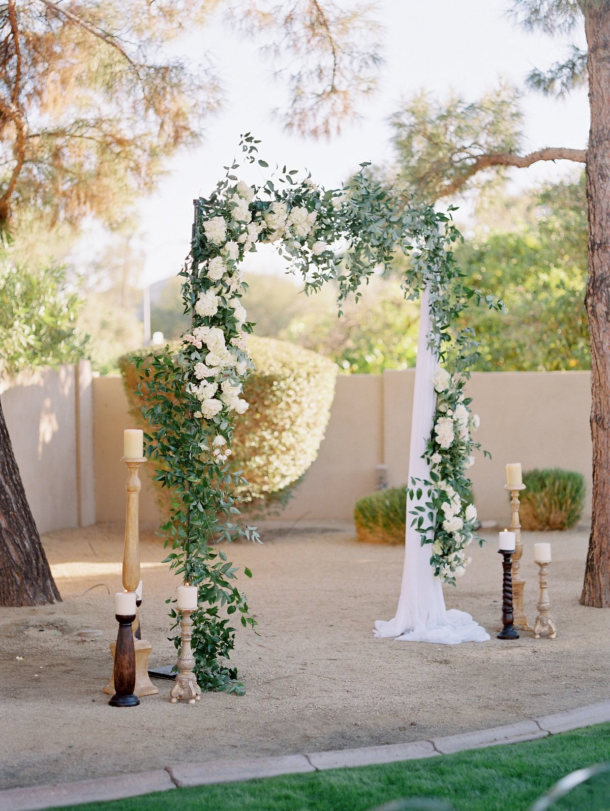 Imoni-Events-Charity-Maurer-Scottsdale-Private-Residence_0024