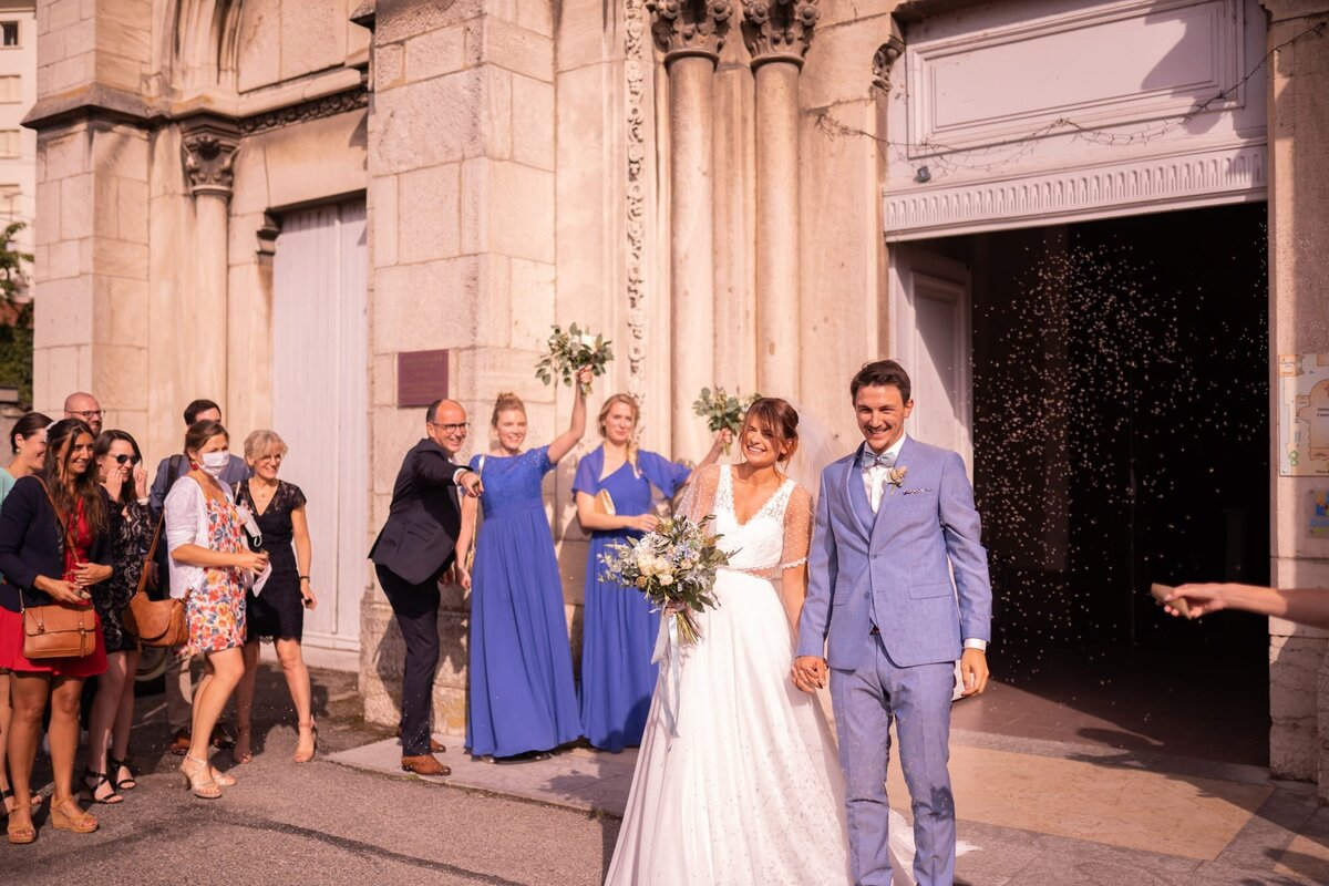 Lyon_Wedding_Photographer-0590