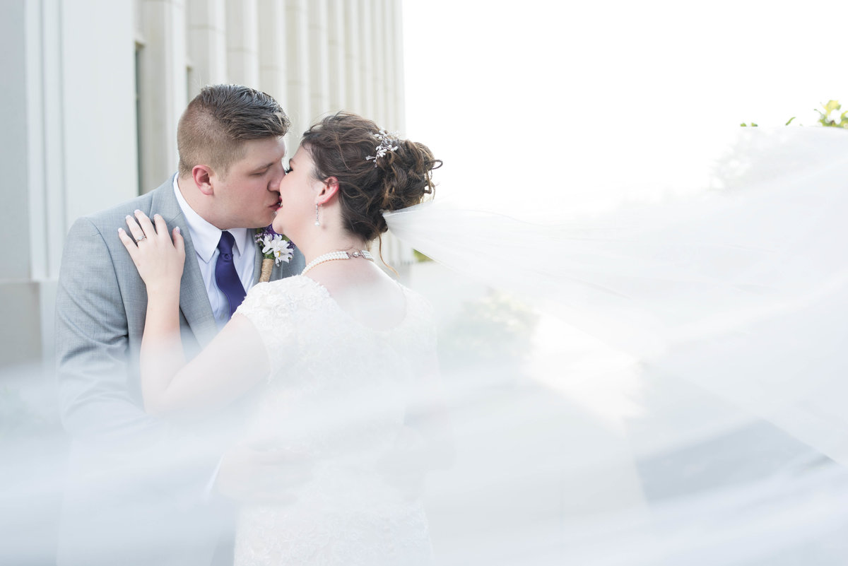 lds-KC-temple-wedding-0015