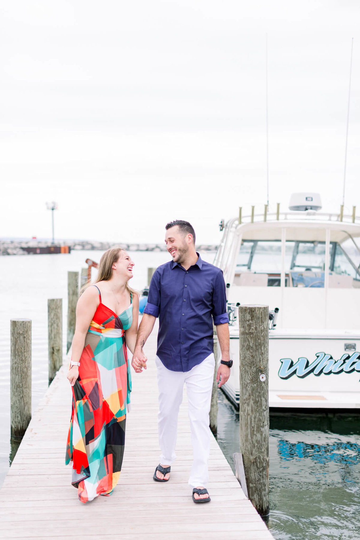 traverse-city-northern-michigan-wedding-photographer-391