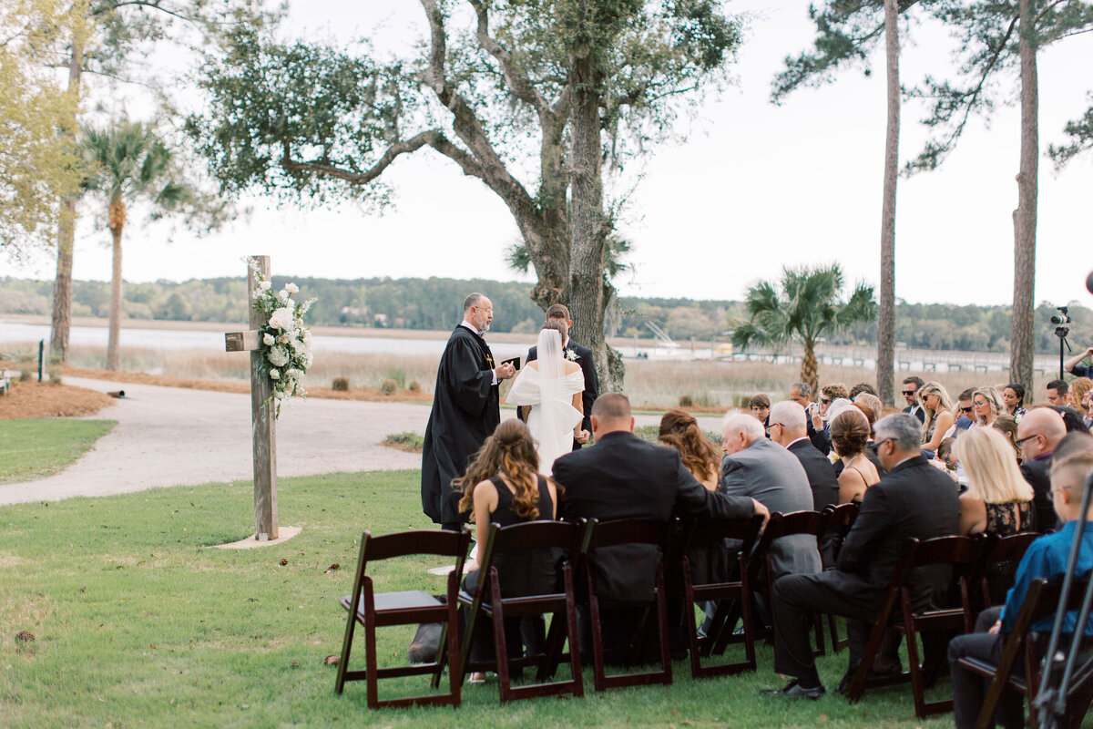 Powell_Oldfield_River_Club_Bluffton_South_Carolina_Beaufort_Savannah_Wedding_Jacksonville_Florida_Devon_Donnahoo_Photography_0618