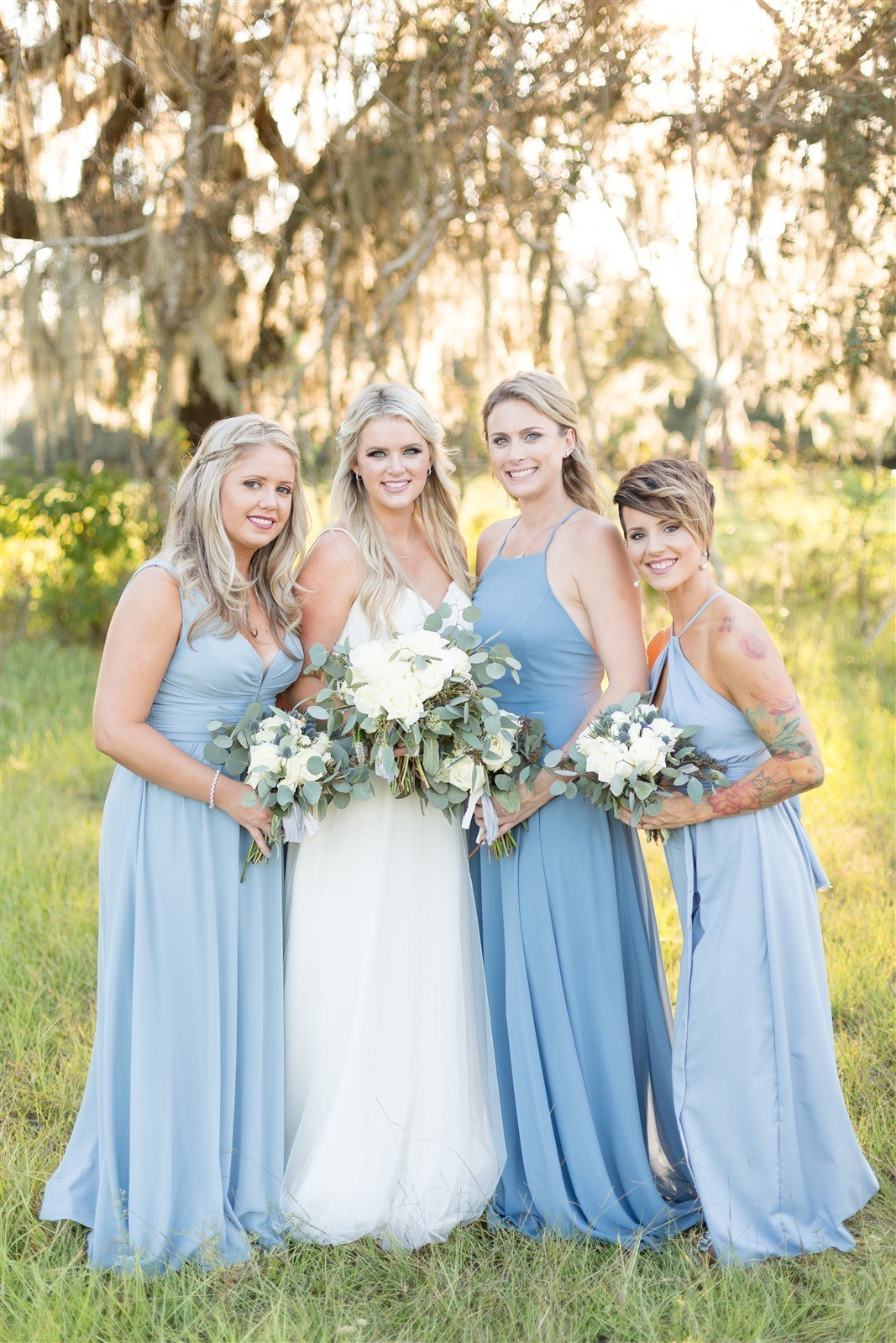 orange-blossom-barn-lakeland-florida-Chris-and-Micaela-photography-wedding-440