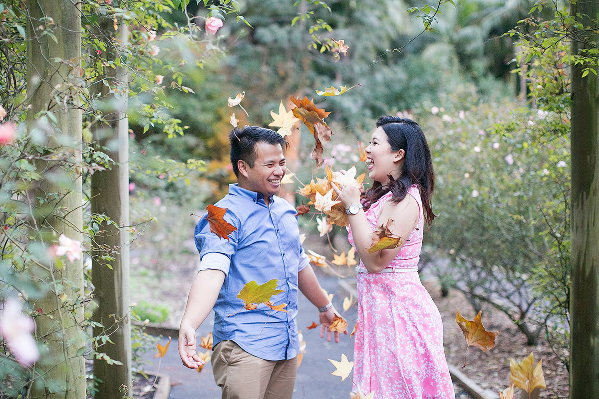 brisbane-engagement-photographer (2)