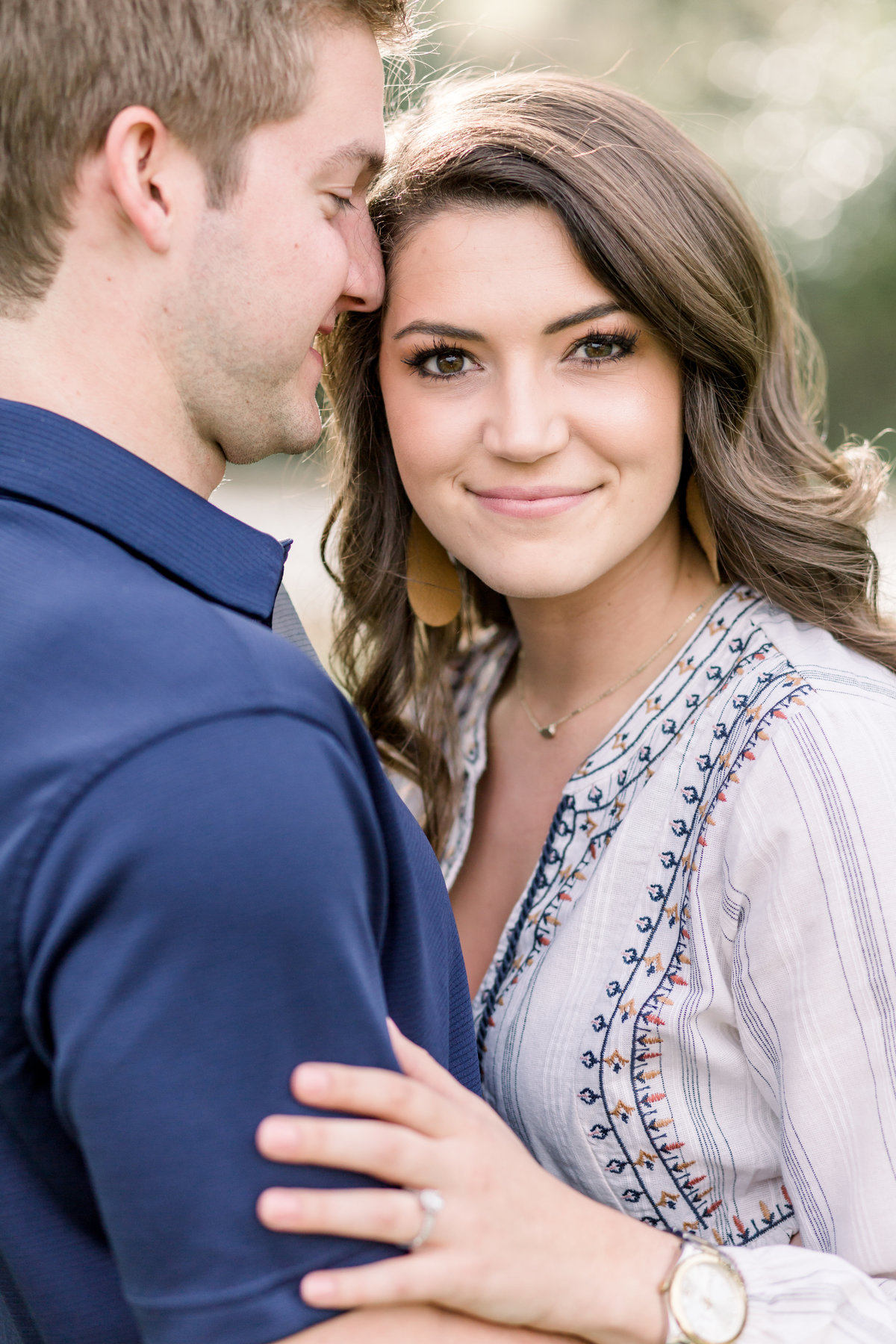 Courtney Bosworth Photography Dallas Fort Worth Texas Wedding Engagement Portrait Elopement Photographer37