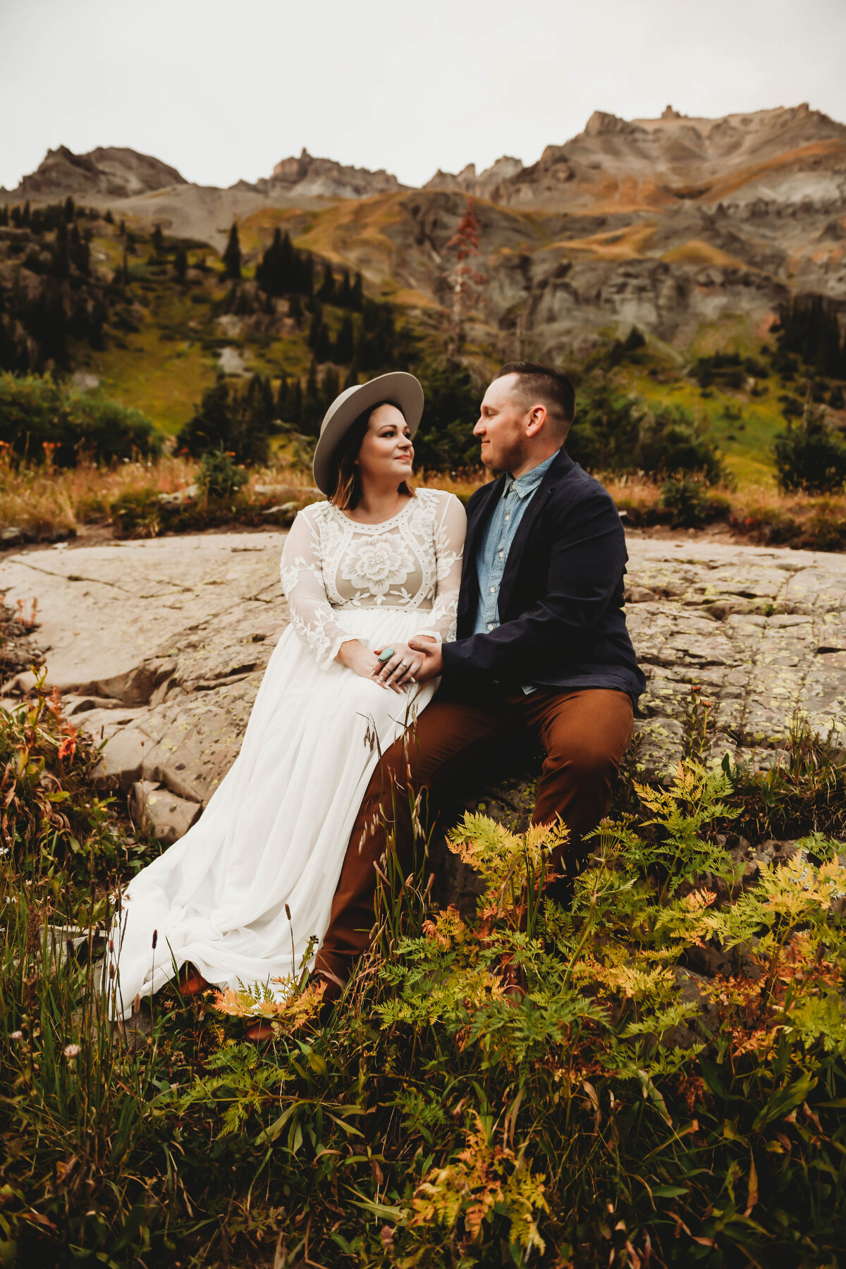 Ouray-Colorado-Wedding-Elopement-Photographer-Aubrey-Beth-Photography-5
