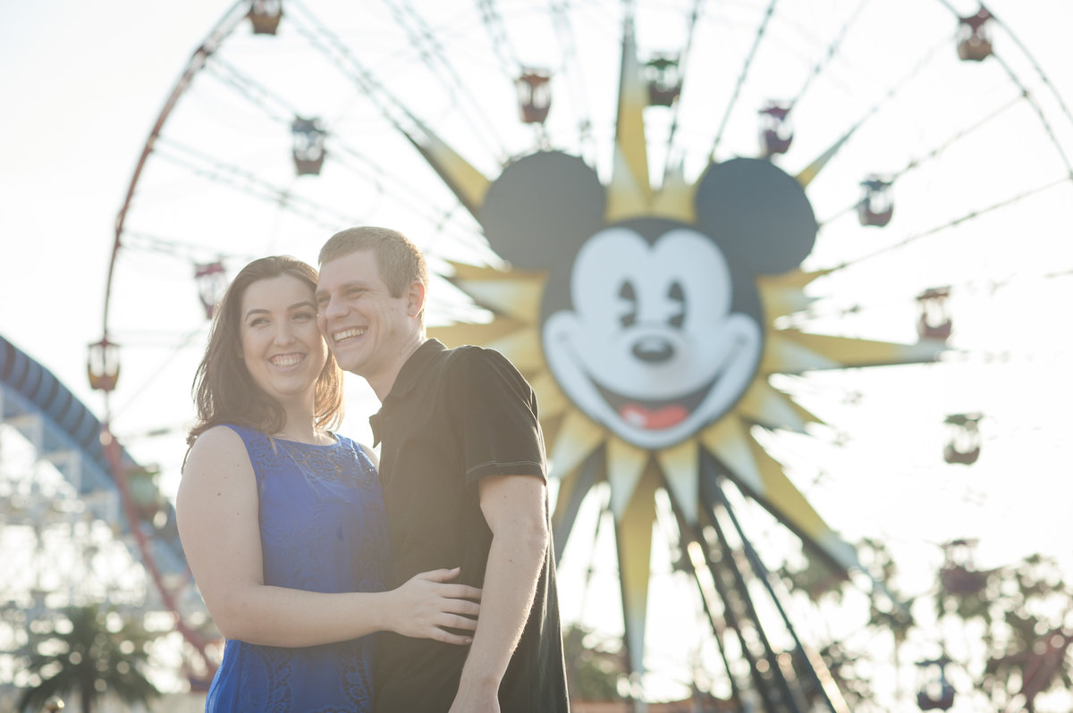 Disneyland_engagement_photos-64