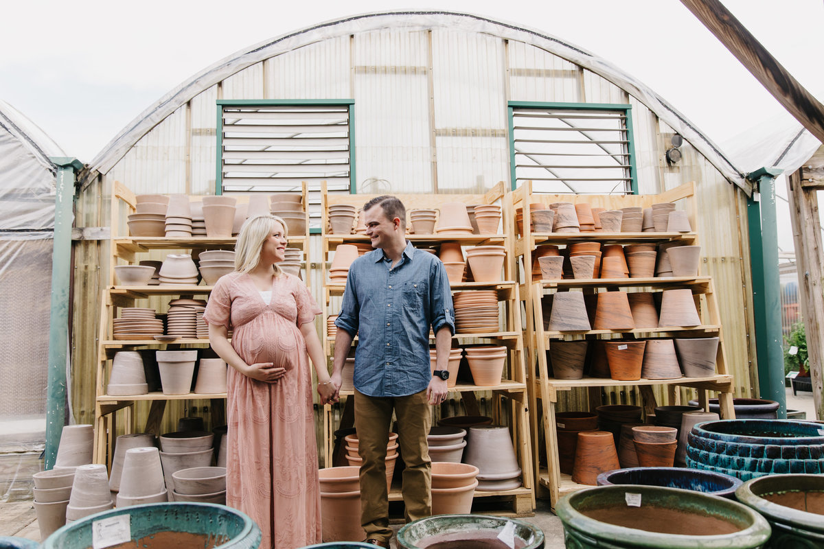 greenhouse-maternity-photography-session-raleigh-1969