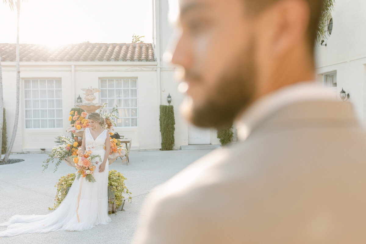 Coco Plum Elopement in Coral Gables 24