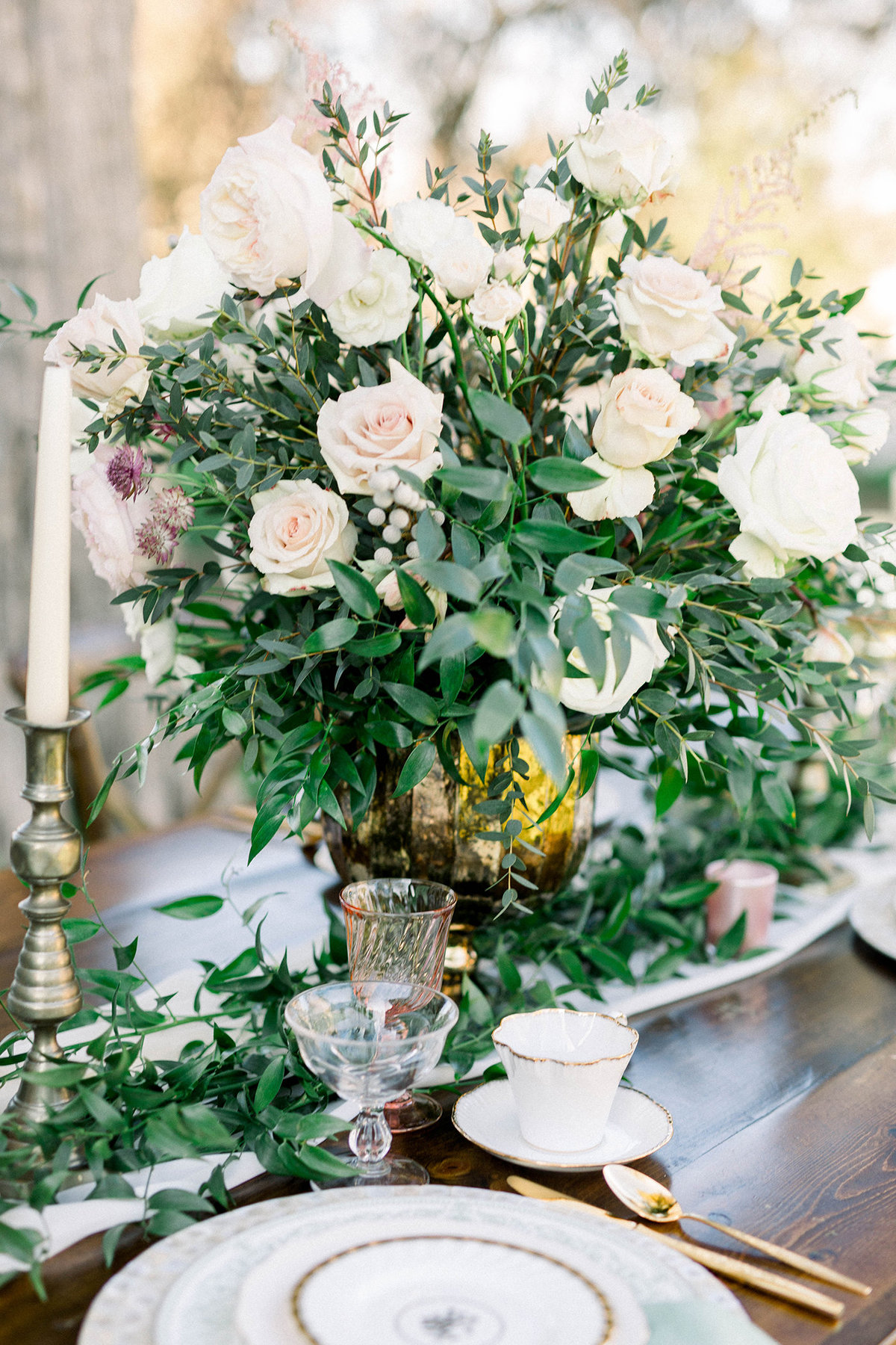 Cedarmont Nashville Editorial - Sarah Sunstrom Photography - Fine Art Wedding Photographer - 32