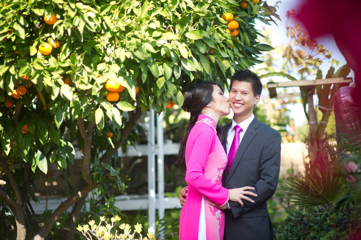 pam_and_manhvu___carissa_woo_photography_187