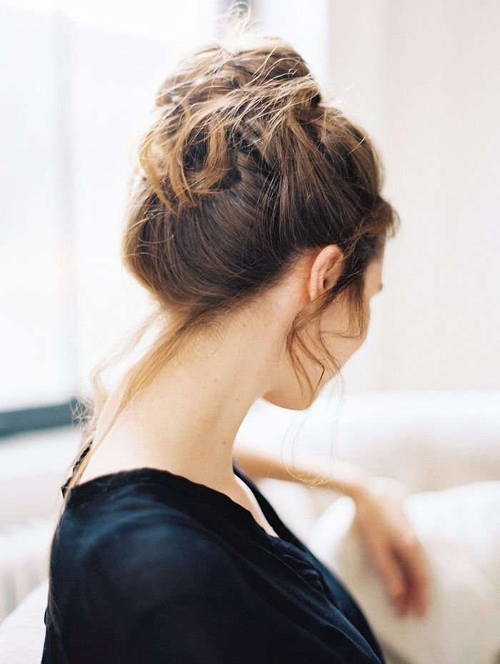 7-relaxed-hairstyle-updo