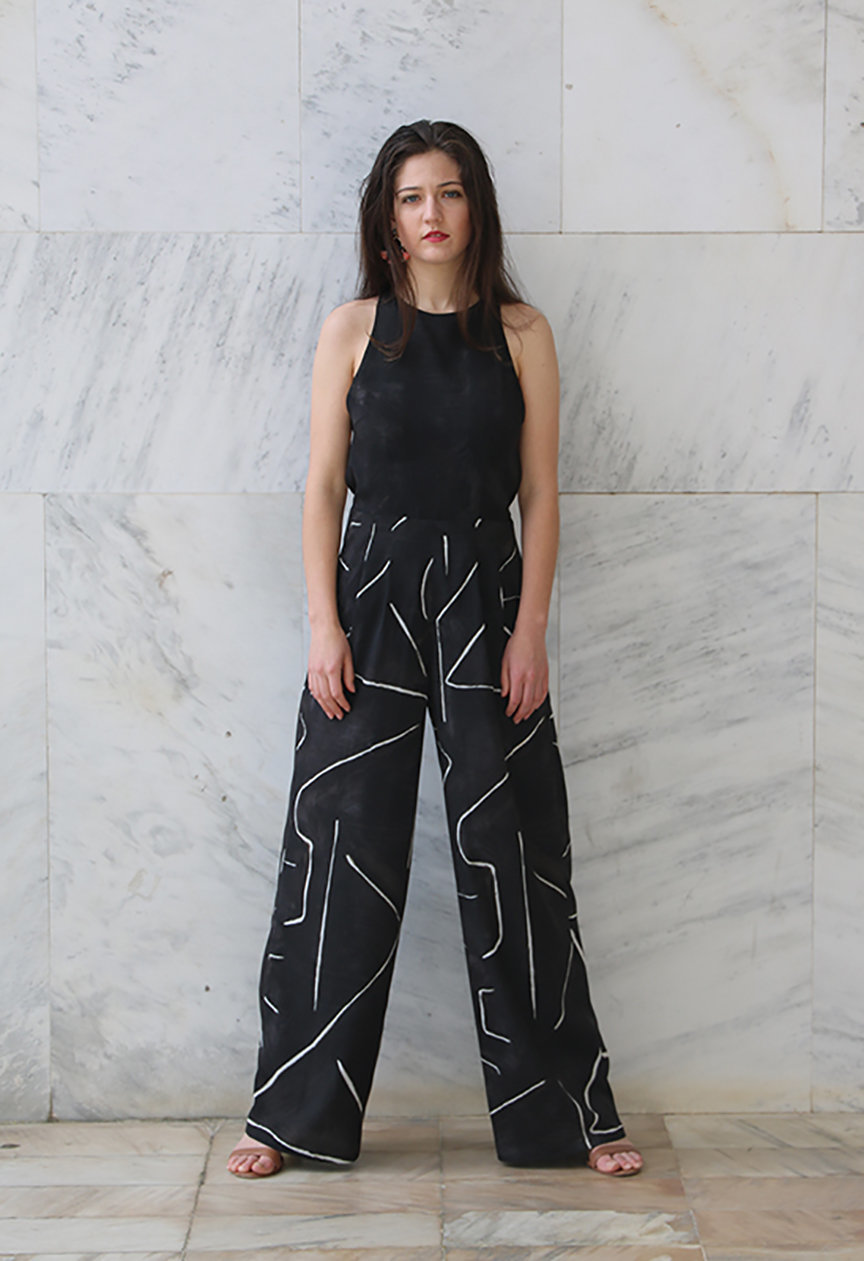 jeanna-jumpsuit-forweb