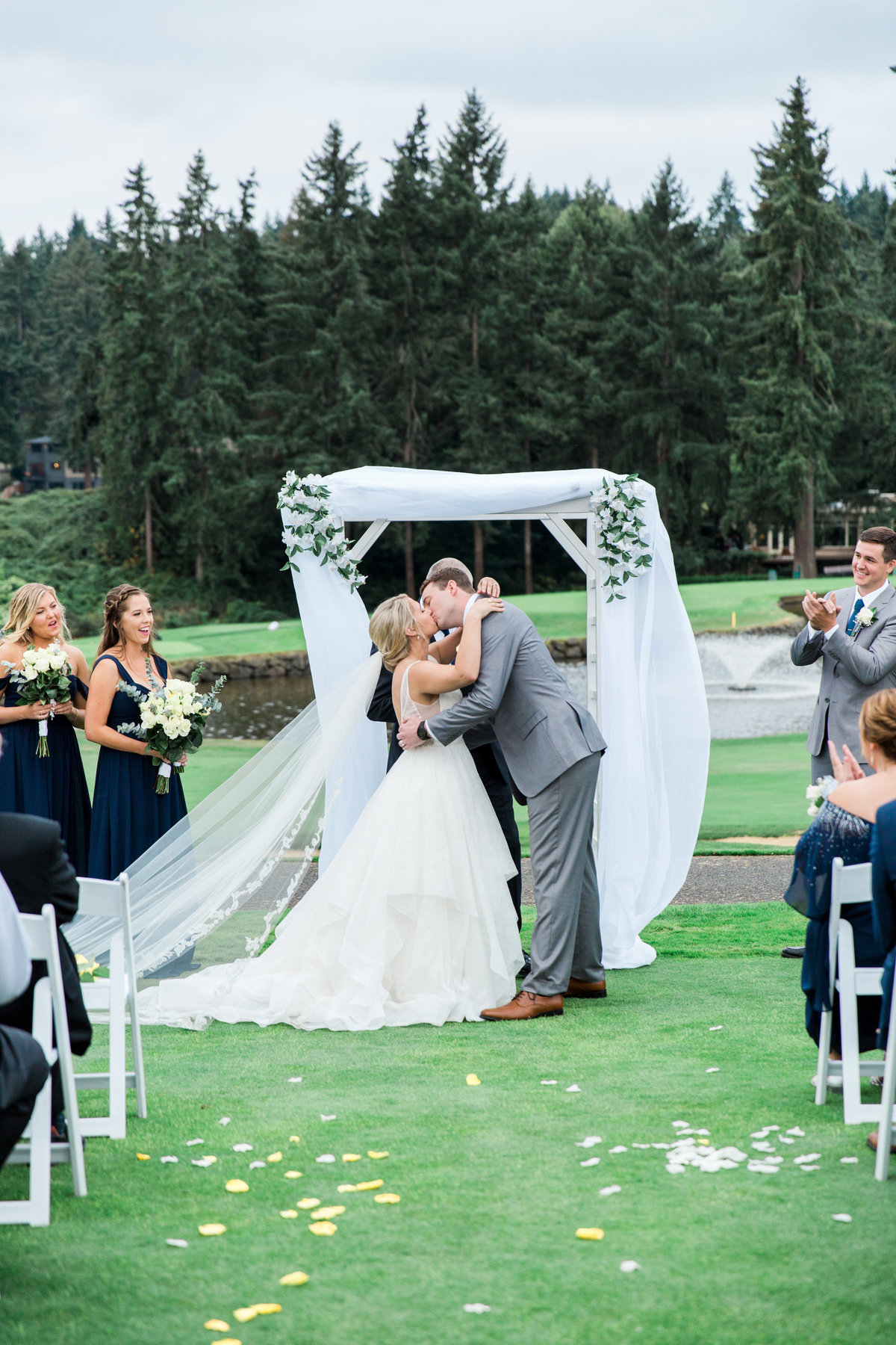 Eden & Me Photography_Destination Wedding Photographer_Seattle_Bellevue14