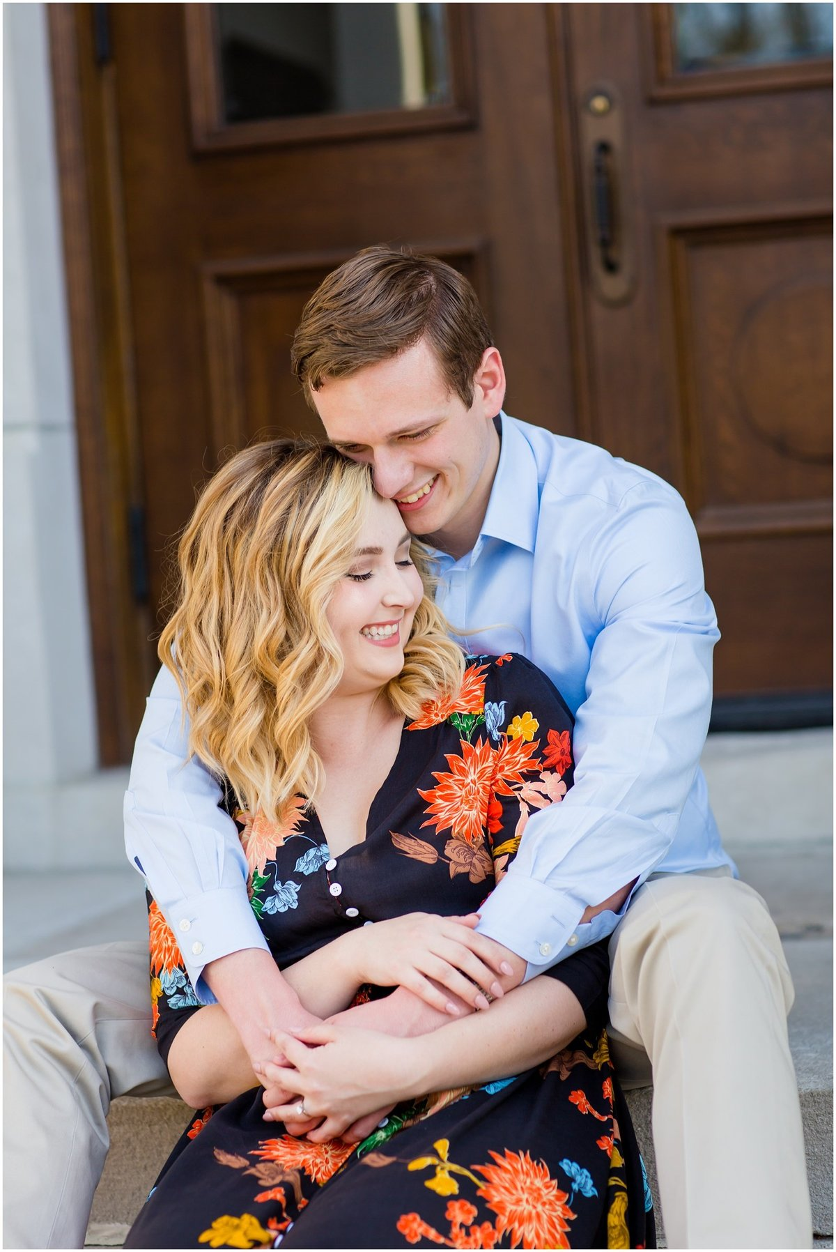 Illinois Portrait Photographer | Macomb, IL | Creative Touch Photography_0382
