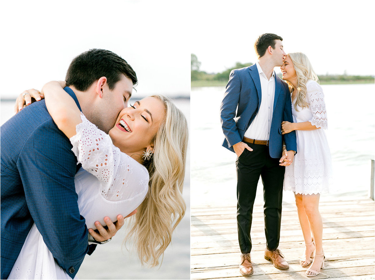 Grapevine-Lake-Engagement-Session-Karly-and-Reid-by-North-Texas-Wedding-Photographer-Emily-Nicole-Photo-19