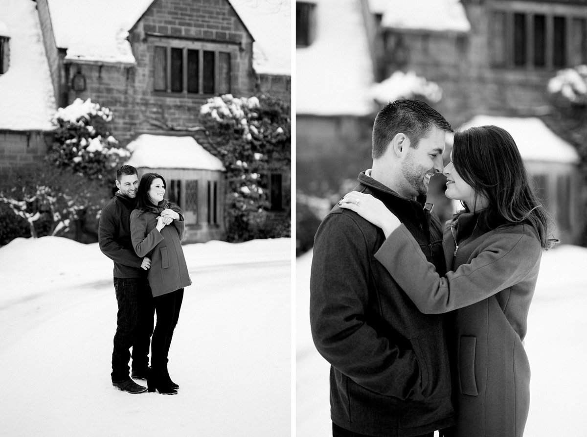 Angela-Blake-Winter-Engagement-Edsel-Eleanor-Ford-House-Breanne-Rochelle-Photography8