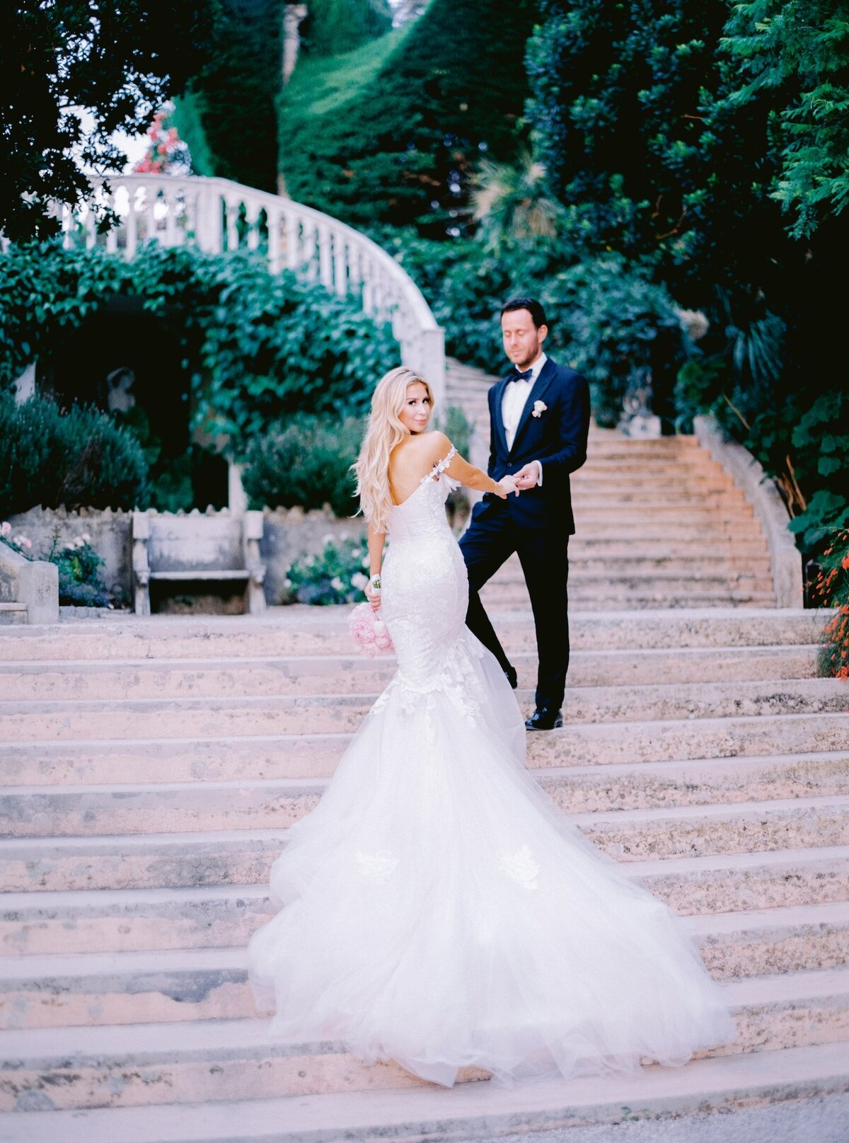 villa-ephrussi-luxury-wedding-phototographer-on-the-french-riviera (56 of 74)