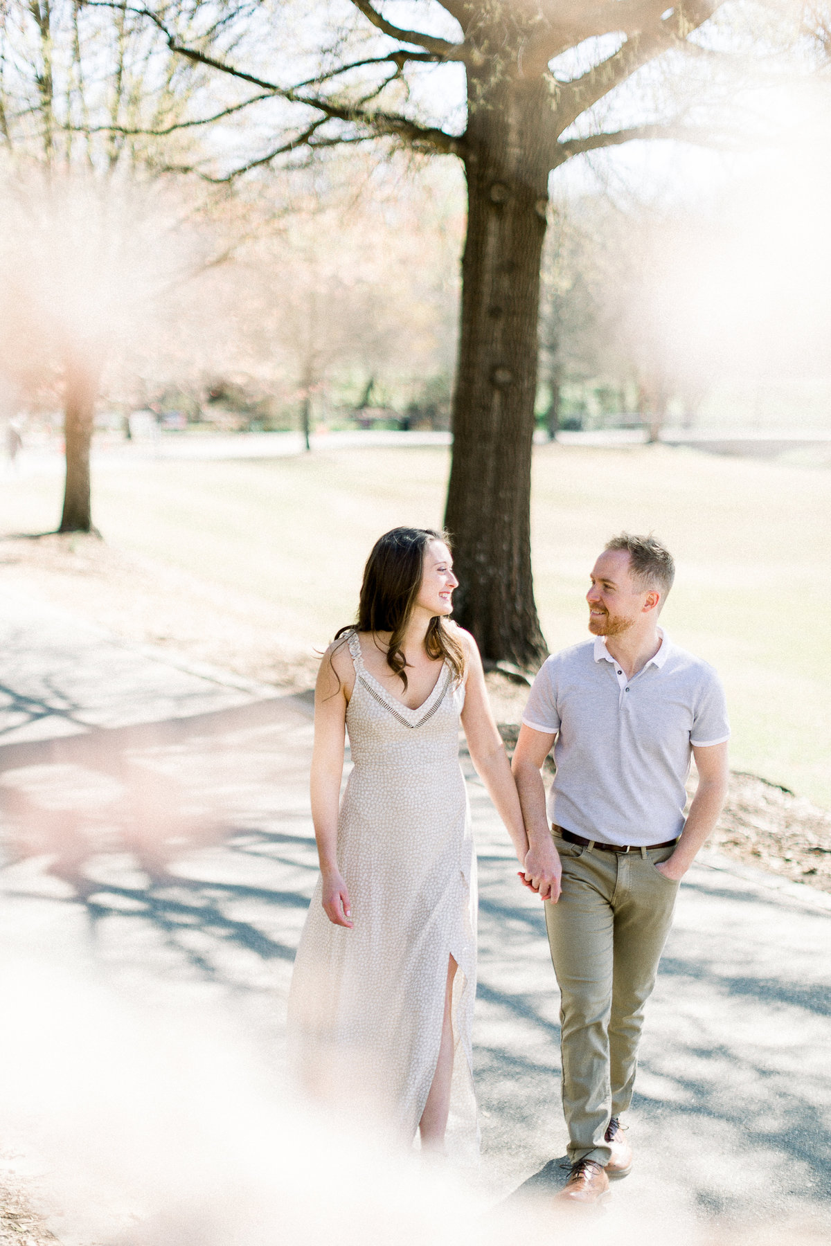 Lizzie Baker Photo _ Atlanta Engagement Photographer _ Atlanta Wedding Photographer _ Biltmore Wedding Photographer _ Foxhall Wedding Photographer _ Yew Dell Wedding23