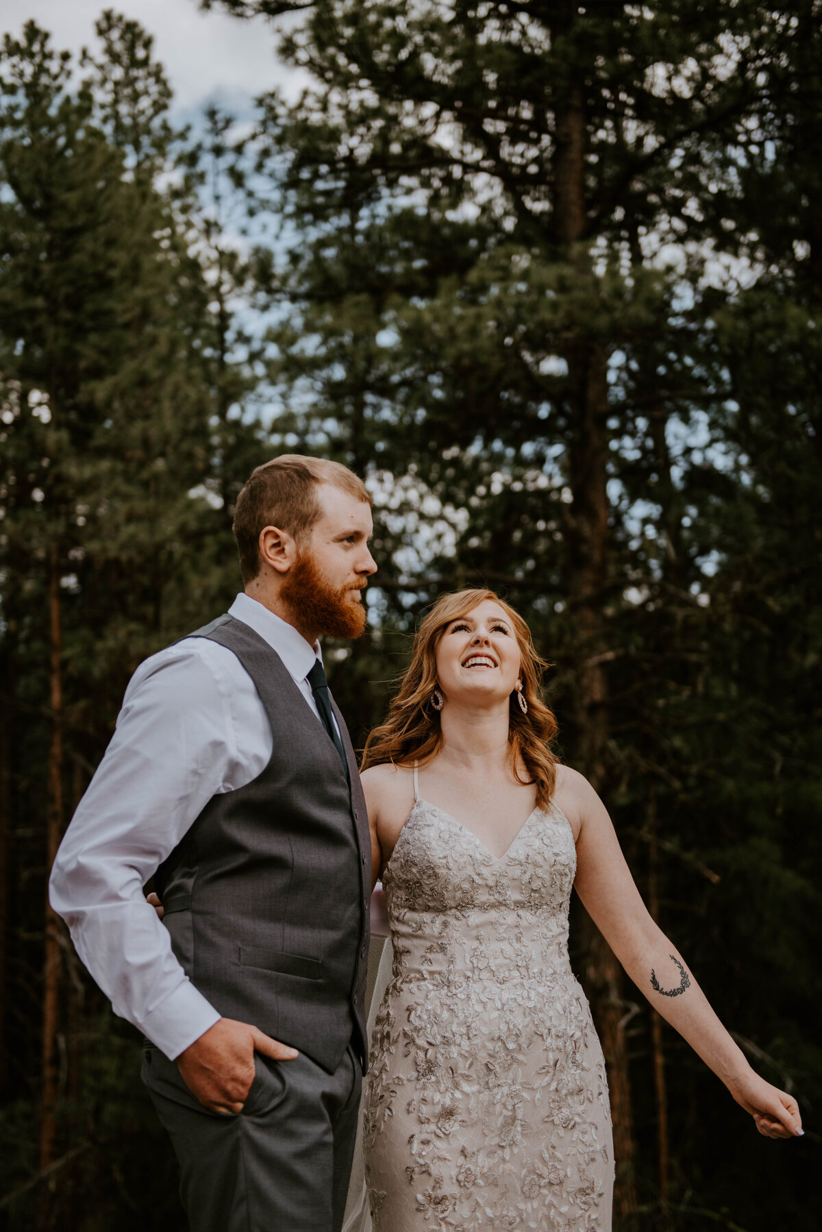ochoco-forest-central-oregon-elopement-pnw-woods-wedding-covid-bend-photographer-inspiration1488